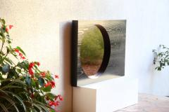 Jason Mizrahi Mars Mirror - 406189