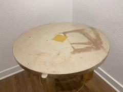 Jay Spectre POST MODERN TABLE BY JAY SPECTRE - 1684587