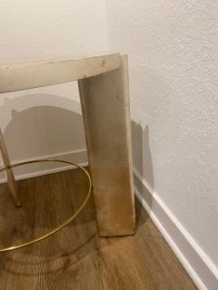Jay Spectre POST MODERN TABLE BY JAY SPECTRE - 1684592