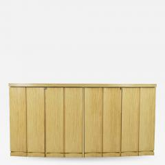 Jay Spectre Sideboard by Jay Spectre for Century - 1270862