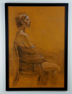 Jaye Gregory Jaye Gregory 1951 2016 Ana  - 1184348