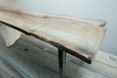 Jean Baptiste Van den Heede ARTE COFFEE TABLE BY JEAN BAPTISTE VAN DEN HEEDE - 2053821