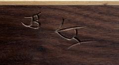 Jean Baptiste Van den Heede ARTE COFFEE TABLE BY JEAN BAPTISTE VAN DEN HEEDE - 2053822