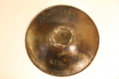 Jean Dunand An Art Deco Copperware Bowl by Jean Dunand 1920s - 905258