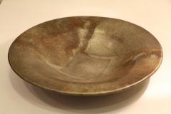 Jean Dunand An Art Deco Copperware Bowl by Jean Dunand 1920s - 905260