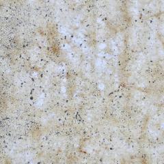 Jean Gregorieff CHROMED COFFEE TABLE - 1477503