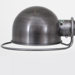 Jean Louis Domecq Floor Lamp in Metal - 325144