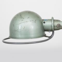 Jean Louis Domecq Table Lamp in Metal - 366160