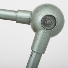 Jean Louis Domecq Table Lamp in Metal - 366164