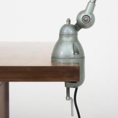 Jean Louis Domecq Table Lamp in Metal - 366165