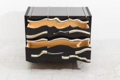 Jean Luc Le Mounier Jean Luc Le Mounier Nice Day Low Cabinets FR 2018 - 852874