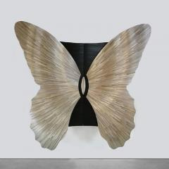 Jean Luc Le Mounier Jean Luc Le Mounier Papillon Cabinet II FR 2019 - 972418