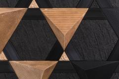 Jean Luc Le Mounier Origami Wardrobes - 481963