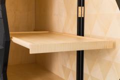 Jean Luc Le Mounier Origami Wardrobes - 481965