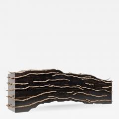 Jean Luc Le Mounier Origine Chest of Drawers - 633212