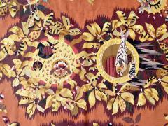 Jean Lurcat Jean Lur at Tapestry circa 1950 France - 2051285