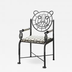 Jean Marie Fiori Darius Chair - 1722353