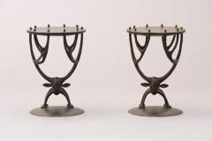 Jean Marie Fiori Stags tables - 1722669