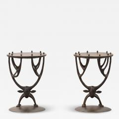 Jean Marie Fiori Stags tables - 1724159