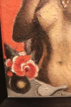 Jean Metzinger Oil Painting - 1631165