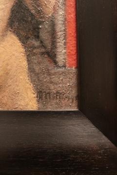 Jean Metzinger Oil Painting - 1631166