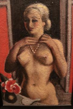 Jean Metzinger Oil Painting - 1631167