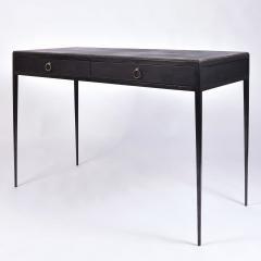 Jean Michel Frank 1930s desk by Jean Michel Frank - 1463530