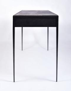 Jean Michel Frank 1930s desk by Jean Michel Frank - 1463531