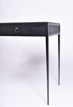 Jean Michel Frank 1930s desk by Jean Michel Frank - 1463541