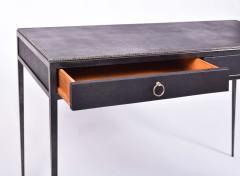 Jean Michel Frank 1930s desk by Jean Michel Frank - 1463551