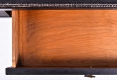 Jean Michel Frank 1930s desk by Jean Michel Frank - 1463552