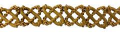 Jean Michel Schlumberger Schlumberger bracelet - 1486955