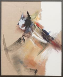 Jean Miotte Untitled - 311668