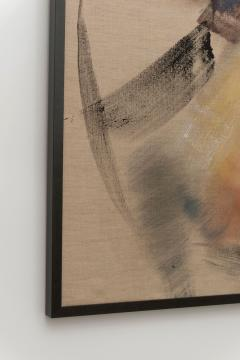 Jean Miotte Untitled - 311671