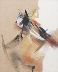 Jean Miotte Untitled - 313272