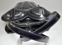 Jean Paul Gaultier Corset Bustier Bag Back Pack by J P Gaultier - 385199