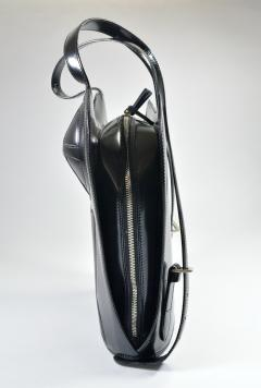 Jean Paul Gaultier Corset Bustier Bag Back Pack by J P Gaultier - 385201