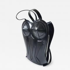 Jean Paul Gaultier Corset Bustier Bag Back Pack by J P Gaultier - 396894