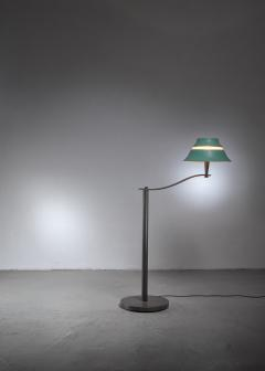 Jean Perzel Jean Perzel Art Deco floor lamp France - 1208972