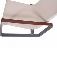 Jean Prouv Cit Chair by Jean Prouv Row Office Edition by G Star for Vitra - 738406