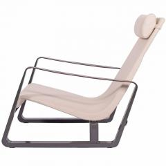 Jean Prouv Cit Chair by Jean Prouv Row Office Edition by G Star for Vitra - 738412