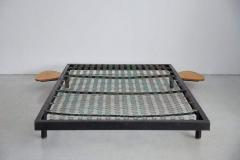 Jean Prouv JEAN PROUV DOUBLE DAYBED - 1388488