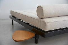 Jean Prouv JEAN PROUV DOUBLE DAYBED - 1388498