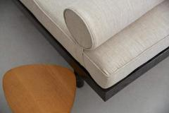 Jean Prouv JEAN PROUV DOUBLE DAYBED - 1388511