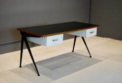 Jean Prouv Jean Prouve Compass Desk 1950 - 627956