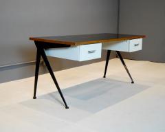 Jean Prouv Jean Prouve Compass Desk 1950 - 627971