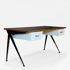 Jean Prouv Jean Prouve Compass Desk 1950 - 629165