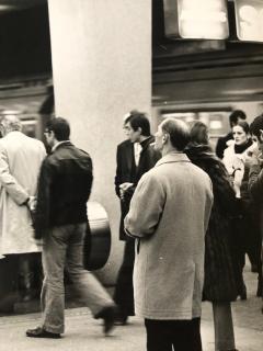 Jean Ribi re 1960 La D fense Jean Ribi re - 1643286
