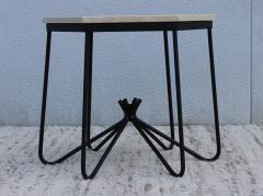Jean Roy re Jean Roy re Style Side Table - 767624