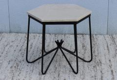 Jean Roy re Jean Roy re Style Side Table - 767627